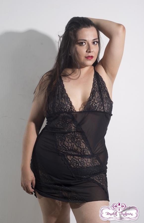 2pz camisola Adriana unitalla