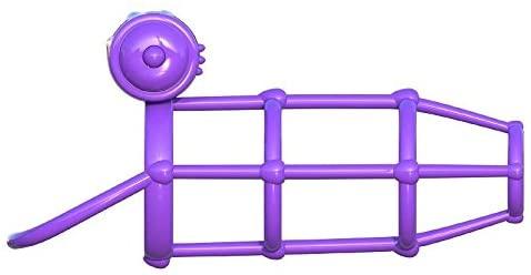 Fantasy C-ringz funda con vibracion